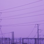 T-Substation-mauve-clear-e1355772167388-150x150
