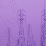 Two-t-lines-56-mauve-New-Image1-e1355772451904-150x150