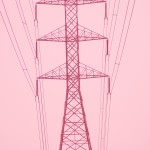 Trans-14-Light-pink-New-Image-150x150