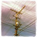 Pole w/Wires 150x150